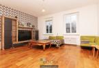 Morizon WP ogłoszenia | Mieszkanie na sprzedaż, Gorzów Wielkopolski Zakanale, 53 m² | 5581
