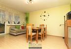 Morizon WP ogłoszenia   Mieszkanie na sprzedaż, Gorzów Wielkopolski Piaski, 57 m²   5402
