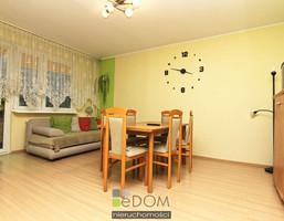 Morizon WP ogłoszenia | Mieszkanie na sprzedaż, Gorzów Wielkopolski Piaski, 57 m² | 5402