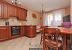 Morizon WP ogłoszenia | Mieszkanie na sprzedaż, Gorzów Wielkopolski Górczyn, 60 m² | 8057