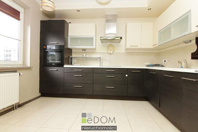 Morizon WP ogłoszenia | Mieszkanie na sprzedaż, Gorzów Wielkopolski, 62 m² | 5971