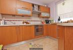 Morizon WP ogłoszenia | Mieszkanie na sprzedaż, Gorzów Wielkopolski Górczyn, 77 m² | 4525