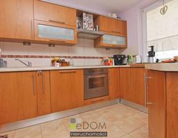 Morizon WP ogłoszenia   Mieszkanie na sprzedaż, Gorzów Wielkopolski Górczyn, 77 m²   4525