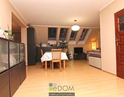 Morizon WP ogłoszenia | Mieszkanie na sprzedaż, Gorzów Wielkopolski Piaski, 75 m² | 9587