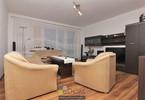 Morizon WP ogłoszenia | Mieszkanie na sprzedaż, Gorzów Wielkopolski Staszica, 53 m² | 2795