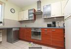 Morizon WP ogłoszenia | Mieszkanie na sprzedaż, Gorzów Wielkopolski Górczyn, 57 m² | 7669