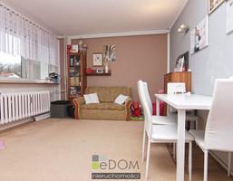 Morizon WP ogłoszenia | Mieszkanie na sprzedaż, Gorzów Wielkopolski Śródmieście, 48 m² | 2236