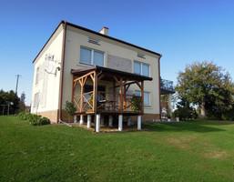 Morizon WP ogłoszenia | Dom na sprzedaż, Kramarzówka Kramarzówka, 180 m² | 0970