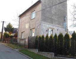 Morizon WP ogłoszenia | Kawalerka na sprzedaż, Jarosław, 45 m² | 1551