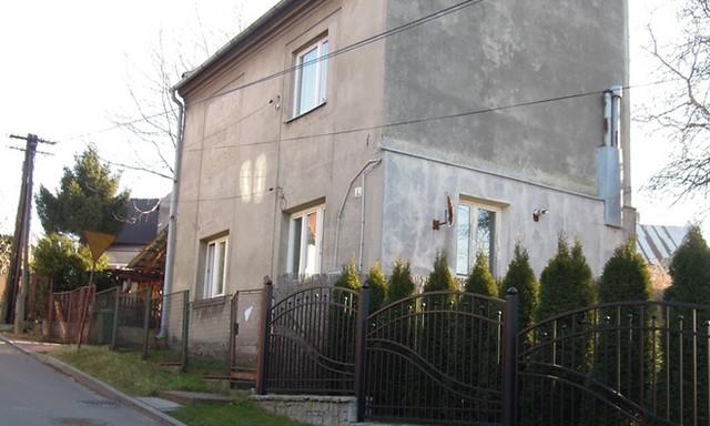 Mieszkanie na sprzedaż <span>Jarosławski (pow.), Jarosław</span>