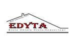 Morizon WP ogłoszenia | Działka na sprzedaż, Pełnatycze, 2900 m² | 7493