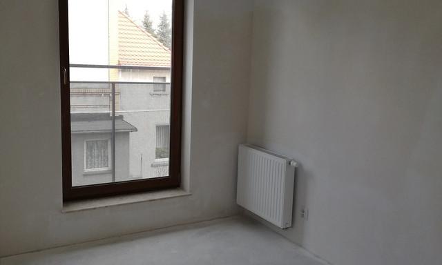 Mieszkanie na sprzedaż <span>Żarski (pow.), Żary</span>