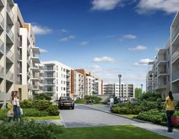Morizon WP ogłoszenia | Mieszkanie w inwestycji Reduta Nowe Podolany, Poznań, 69 m² | 8718
