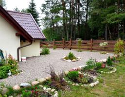 Morizon WP ogłoszenia | Dom na sprzedaż, Migi, 100 m² | 0873