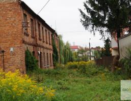 Morizon WP ogłoszenia   Dom na sprzedaż, Pułtusk, 312 m²   4451