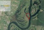 Morizon WP ogłoszenia | Działka na sprzedaż, Pułtusk, 60000 m² | 0029