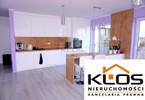 Morizon WP ogłoszenia | Mieszkanie na sprzedaż, Wrocław Wojszyce, 100 m² | 0439