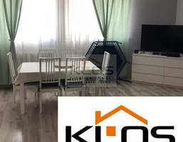 Morizon WP ogłoszenia   Mieszkanie na sprzedaż, Wrocław Stare Miasto, 65 m²   9160