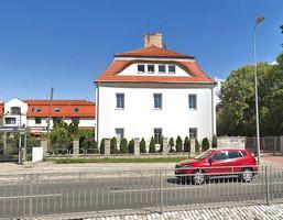 Morizon WP ogłoszenia | Mieszkanie na sprzedaż, Wałbrzych Wrocławska, 32 m² | 5245