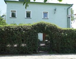 Morizon WP ogłoszenia | Dom na sprzedaż, Łańcut Daszyńskiego, 170 m² | 3069