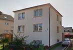 Morizon WP ogłoszenia | Dom na sprzedaż, Pobierowo Reymonta, 167 m² | 9512