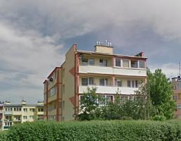 Morizon WP ogłoszenia | Mieszkanie na sprzedaż, Wałbrzych Nałkowskiej, 42 m² | 9429