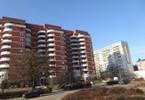 Morizon WP ogłoszenia | Mieszkanie na sprzedaż, Łódź Górna, 50 m² | 7899