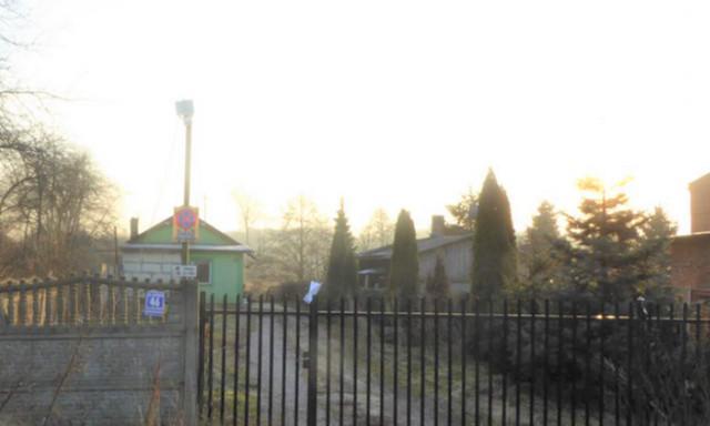 Dom na sprzedaż <span>Piotrkowski (Pow.), Moszczenica (Gm.), Moszczenica, Lipowa</span>