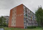Morizon WP ogłoszenia | Mieszkanie na sprzedaż, Bytom Bolesława Krupińskiego, 33 m² | 9035