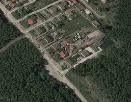 Morizon WP ogłoszenia | Dom na sprzedaż, Daszewice Piotrowska, 65 m² | 9492
