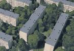Morizon WP ogłoszenia | Mieszkanie na sprzedaż, Łódź Bałuty, 45 m² | 9004
