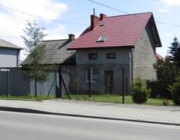 Morizon WP ogłoszenia | Dom na sprzedaż, Libertów Jana Pawła II, 134 m² | 2955