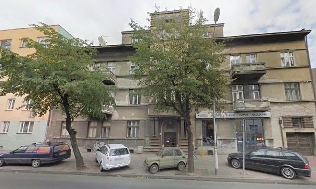 Mieszkanie na sprzedaż <span>Przemyśl, Popielów, 3 Maja</span>
