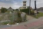 Morizon WP ogłoszenia   Dom na sprzedaż, Opole Wolności, 100 m²   5731