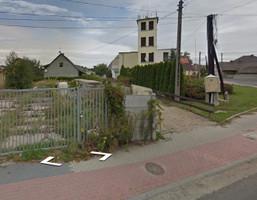 Morizon WP ogłoszenia | Dom na sprzedaż, Opole Wolności, 100 m² | 5731