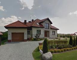 Morizon WP ogłoszenia | Dom na sprzedaż, Olsztyn Stokrotki, 180 m² | 2747