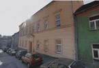 Morizon WP ogłoszenia | Kawalerka na sprzedaż, Ząbkowice Śląskie Konopnickiej, 45 m² | 7910