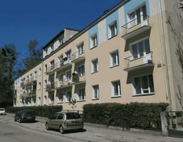 Morizon WP ogłoszenia | Mieszkanie na sprzedaż, Gdańsk Śródmieście, 69 m² | 3592