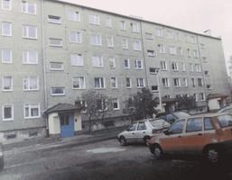 Morizon WP ogłoszenia | Mieszkanie na sprzedaż, Wołomin Mieszka I, 65 m² | 9625