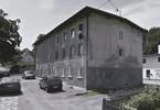 Morizon WP ogłoszenia | Kawalerka na sprzedaż, Podgórzyn Żołnierska, 40 m² | 7744