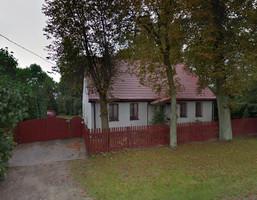 Morizon WP ogłoszenia | Dom na sprzedaż, Jakubowo, 121 m² | 2491