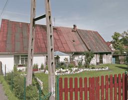 Morizon WP ogłoszenia   Dom na sprzedaż, Jelenia Góra Sabały, 100 m²   8517