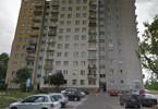 Morizon WP ogłoszenia | Mieszkanie na sprzedaż, Gorzów Wielkopolski Aleja Konstytucji 3 Maja, 37 m² | 8373