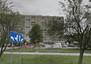 Morizon WP ogłoszenia | Mieszkanie na sprzedaż, Częstochowa Kilińskiego, 239 m² | 6708