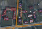 Morizon WP ogłoszenia | Dom na sprzedaż, Chylice Starochylicka, 85 m² | 2799