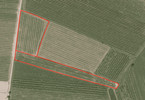 Morizon WP ogłoszenia | Działka na sprzedaż, Wymysłów, 10800 m² | 5923