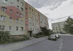 Morizon WP ogłoszenia | Mieszkanie na sprzedaż, Częstochowa Orkana, 61 m² | 0475