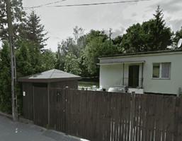 Morizon WP ogłoszenia | Dom na sprzedaż, Izabelin Poniatowskiego, 64 m² | 8330