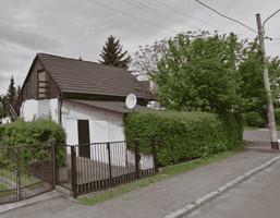 Morizon WP ogłoszenia | Dom na sprzedaż, Katowice Brynów, 52 m² | 9183