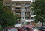 Morizon WP ogłoszenia | Mieszkanie na sprzedaż, Zielona Góra Wojska Polskiego, 56 m² | 9772